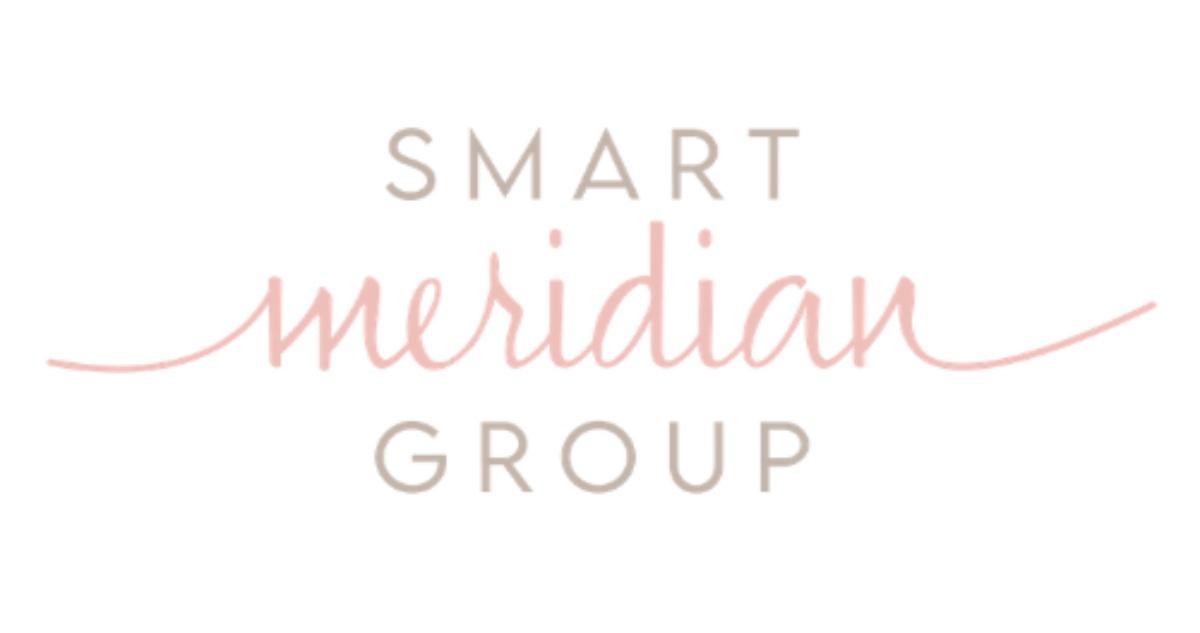 Meridian Smart Square Login
