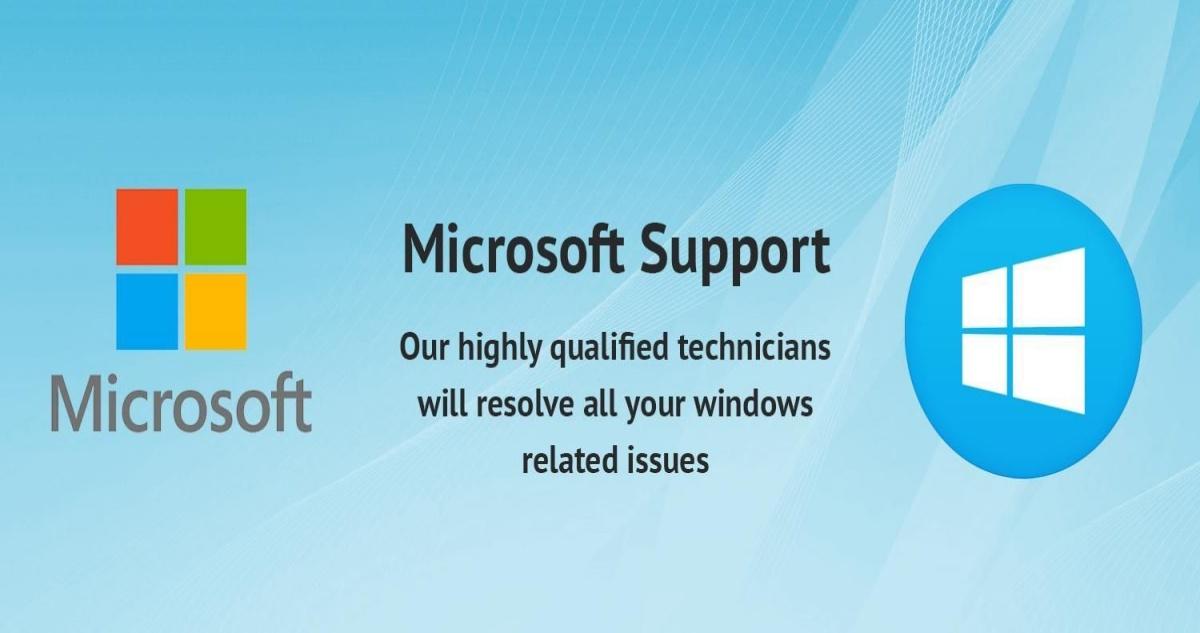 Microsoft Live Login Support