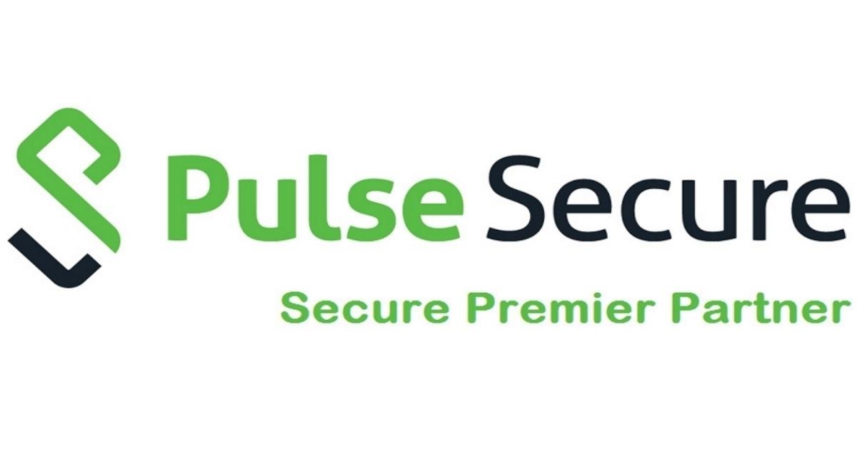 Pulse Secure Support Login