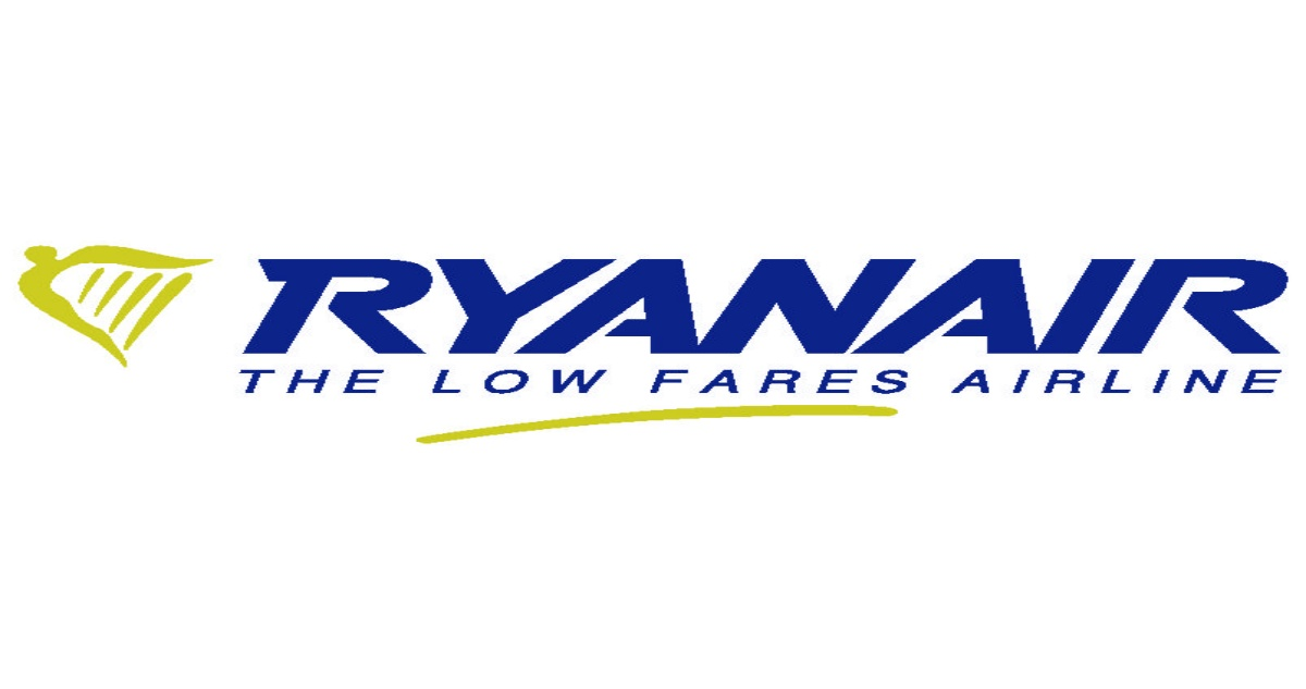 Ryanair Live Chat Login