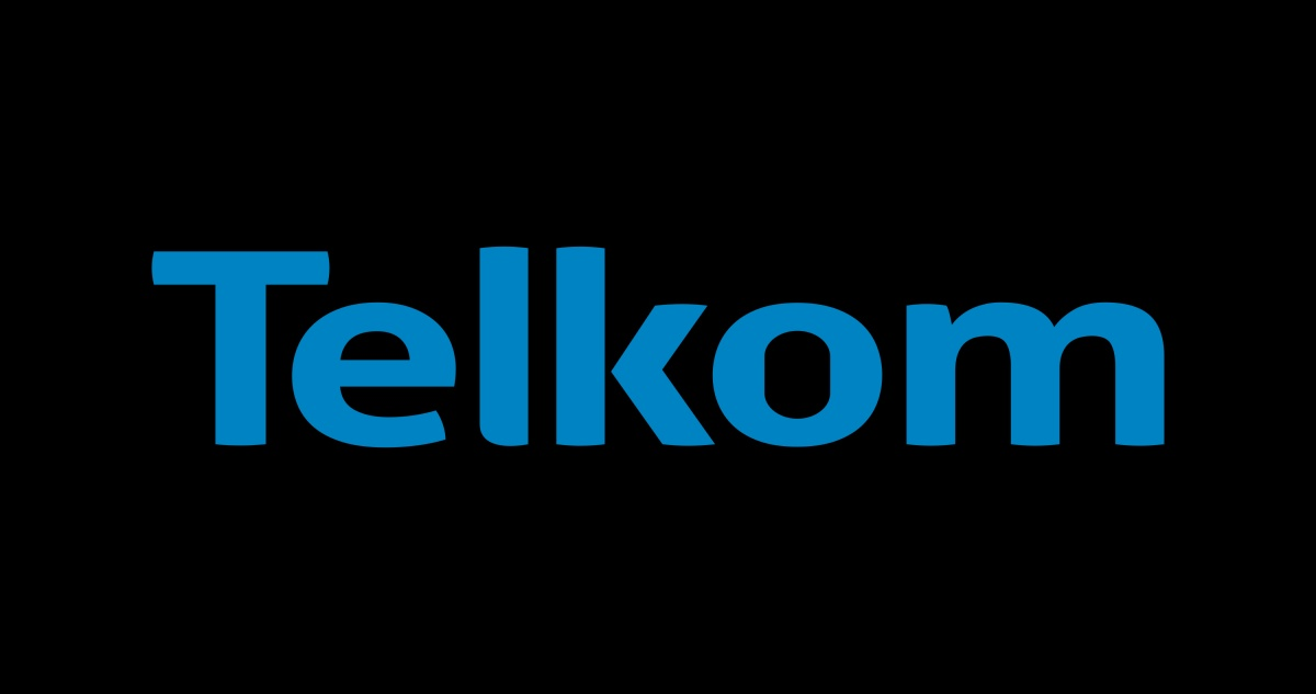 Telkom Support