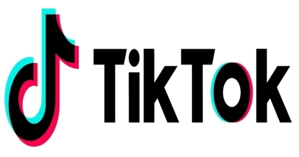 Tiktok Login with Facebook