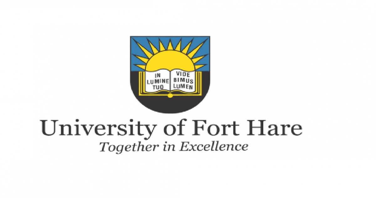 UFH Application Status