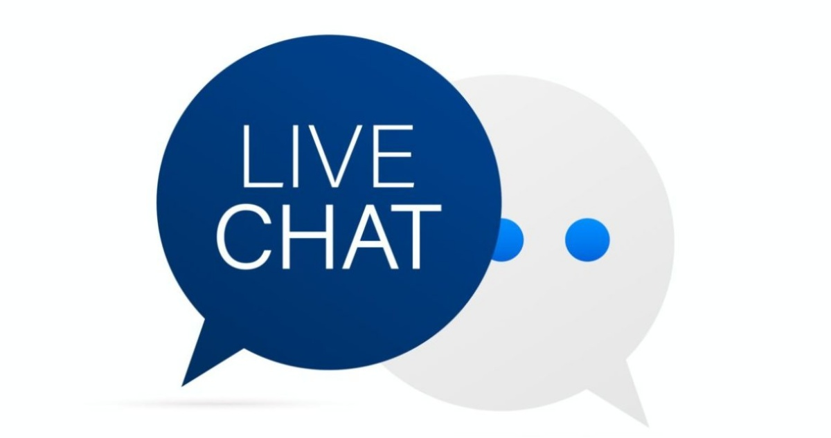Very Live Chat Support Login