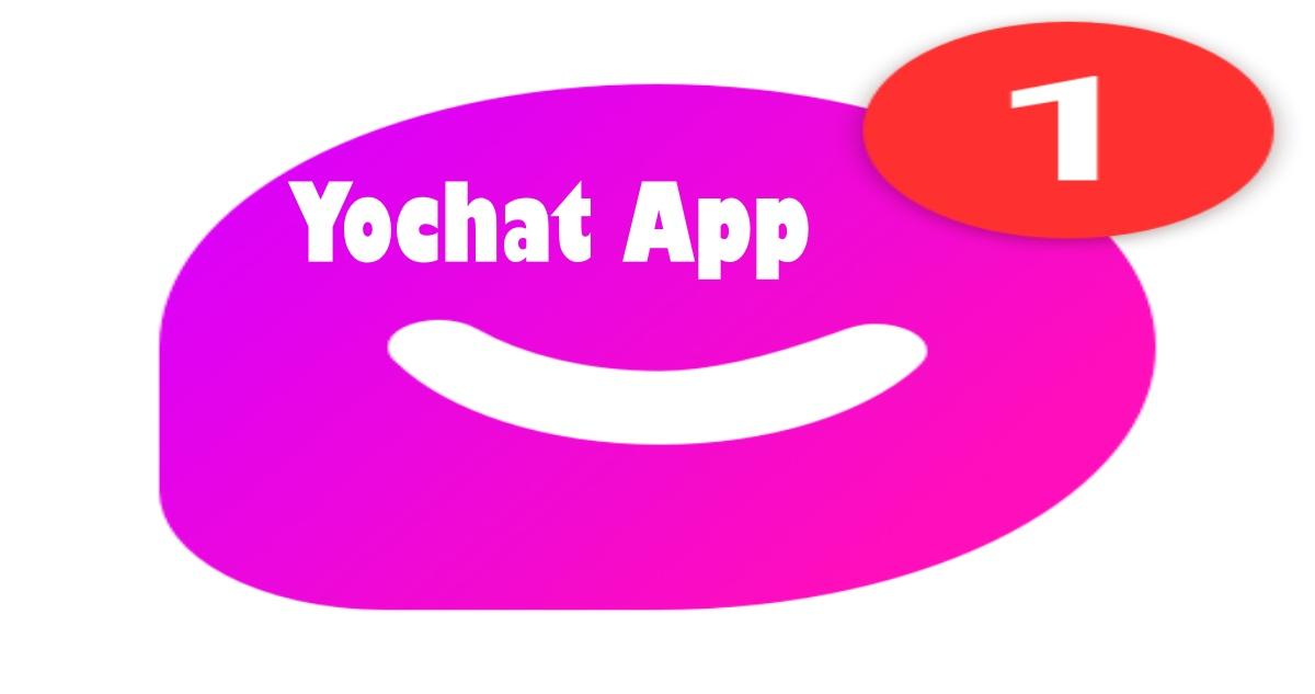 Yochat Login