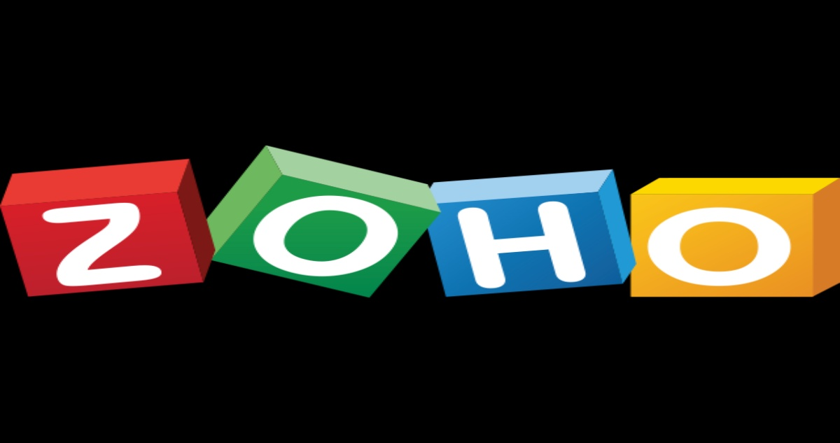 Zoho Live Chat Login