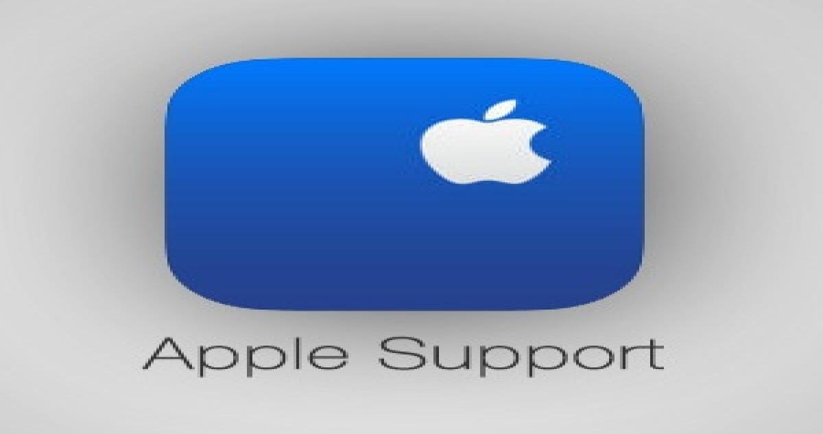 Apple Live Chat Login