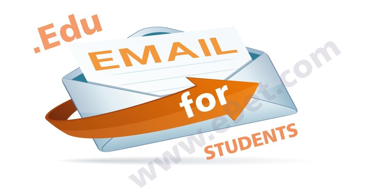 Asu.edu Email Login