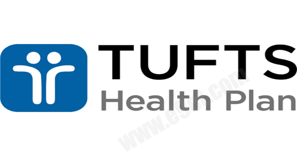 How to Login Tufts Health Plan to Make Online Payment
