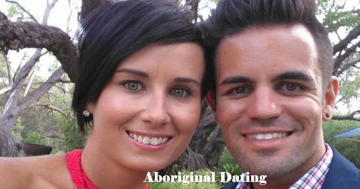 Aboriginal Dating Site Login