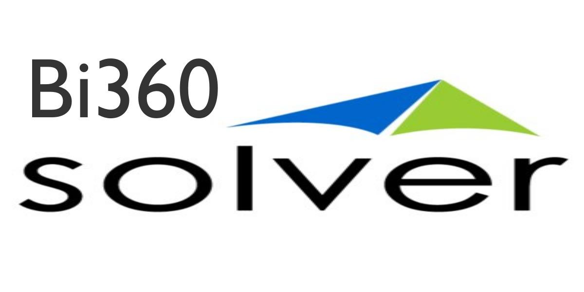 Bi360 Login