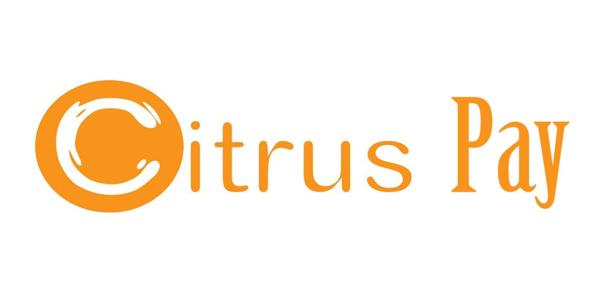 Delete Citrus Pay Transaction History