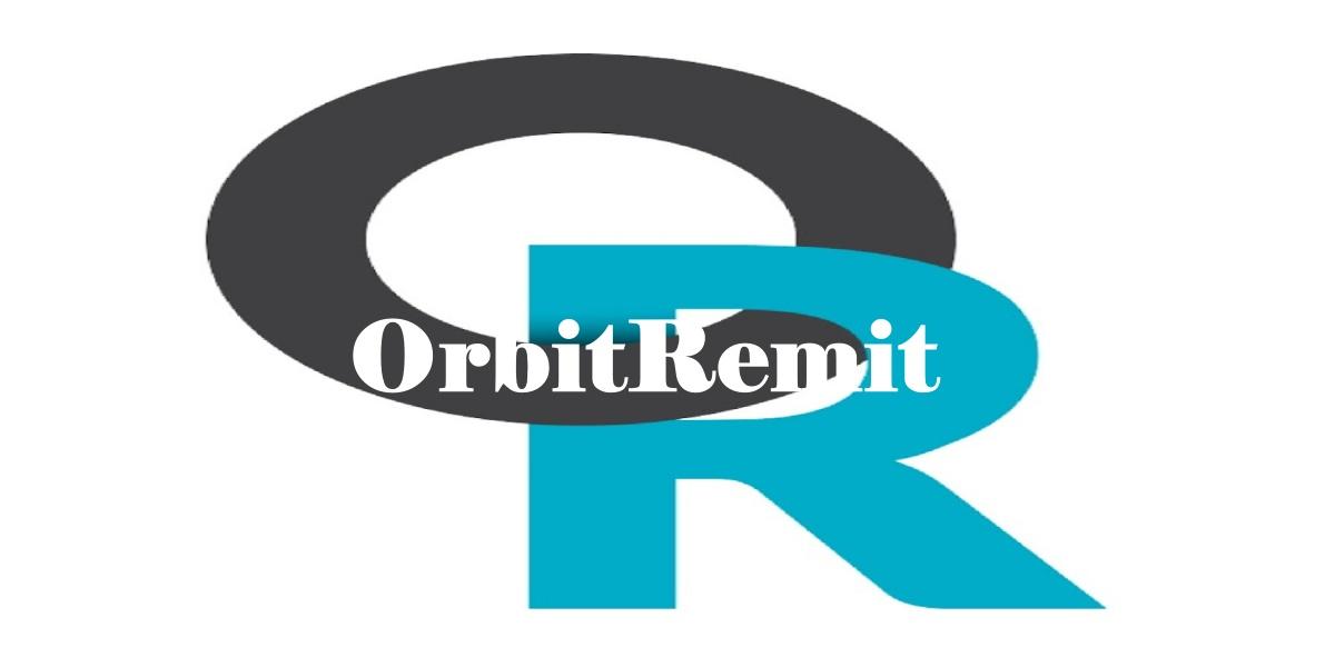 Delete OrbitRemit Transaction History