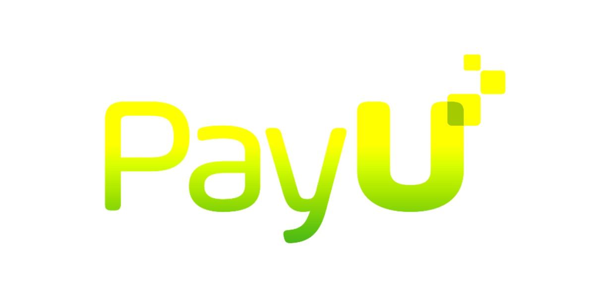 Delete PayU Transaction History