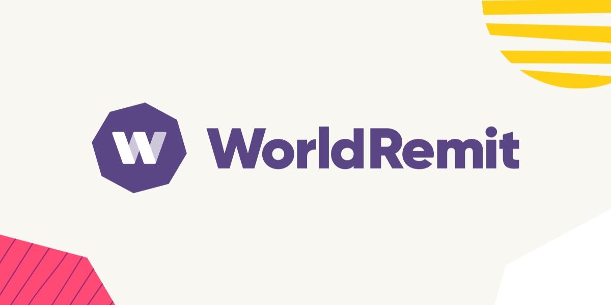 Delete WorldRemit Transaction History