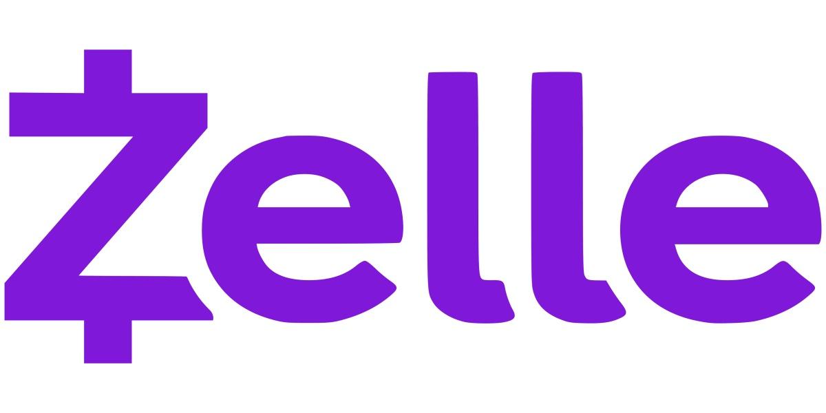 Delete Zelle Transaction History