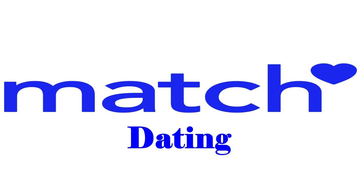 Match Free Dating Login