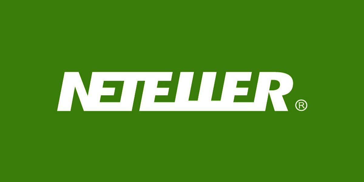 Delete Neteller Transaction History