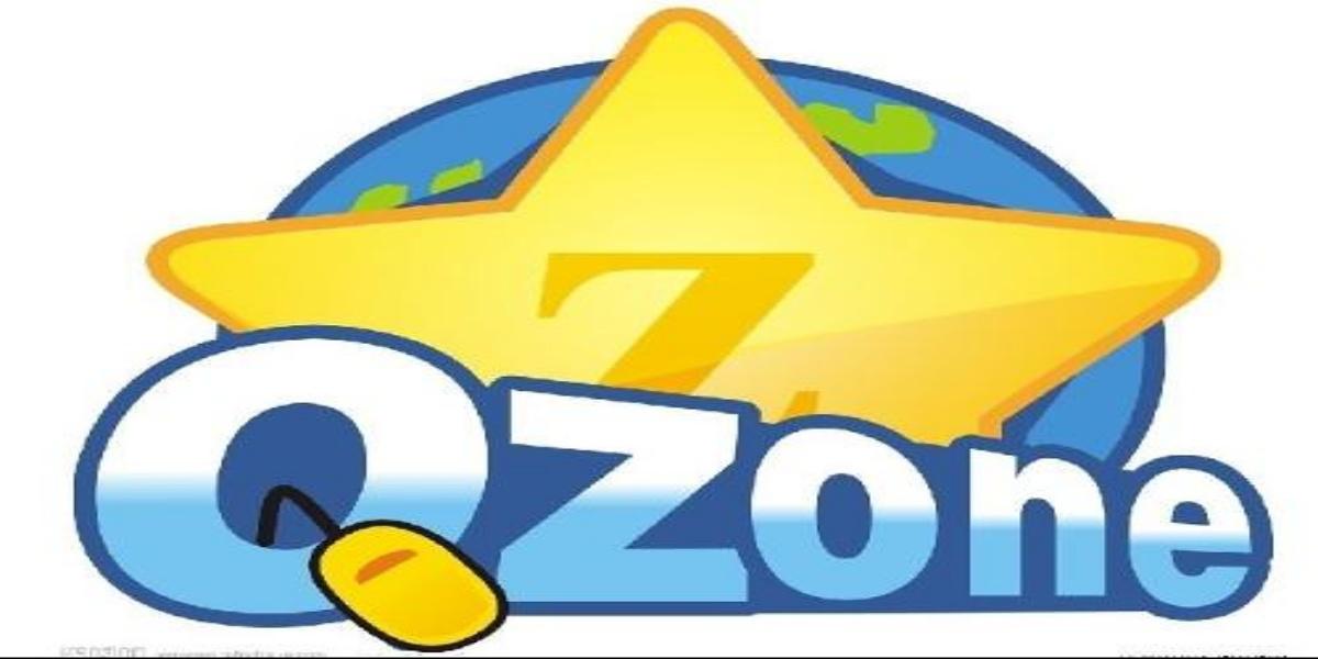 Qzone Account Login