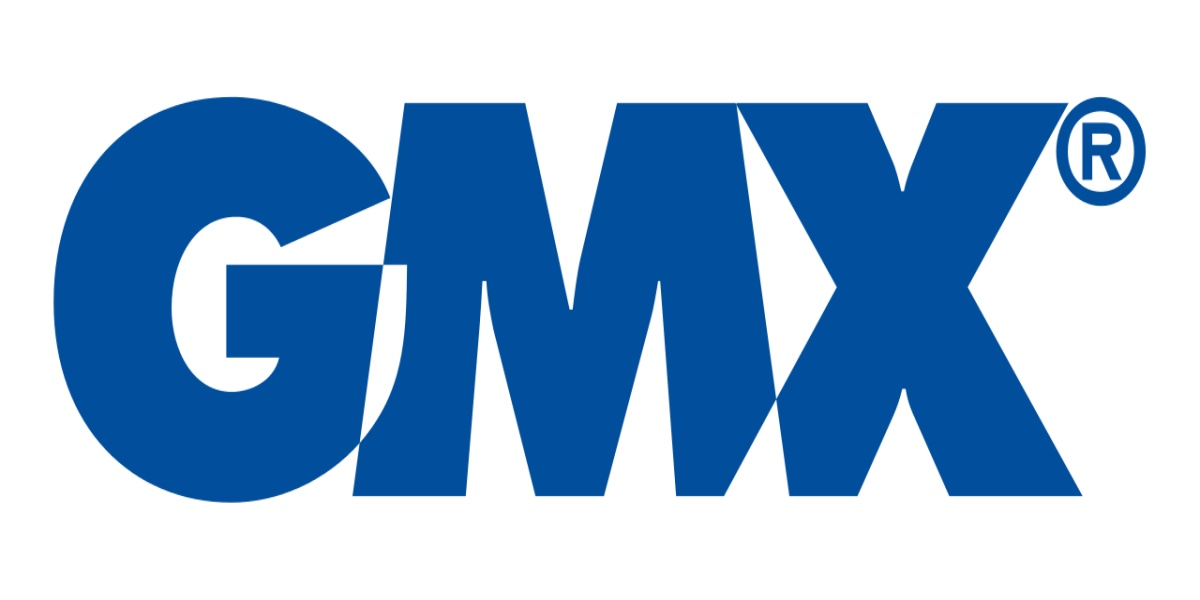 Reset GMX Mail Password