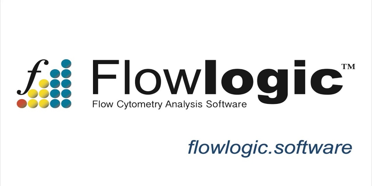 Flowlogic Login