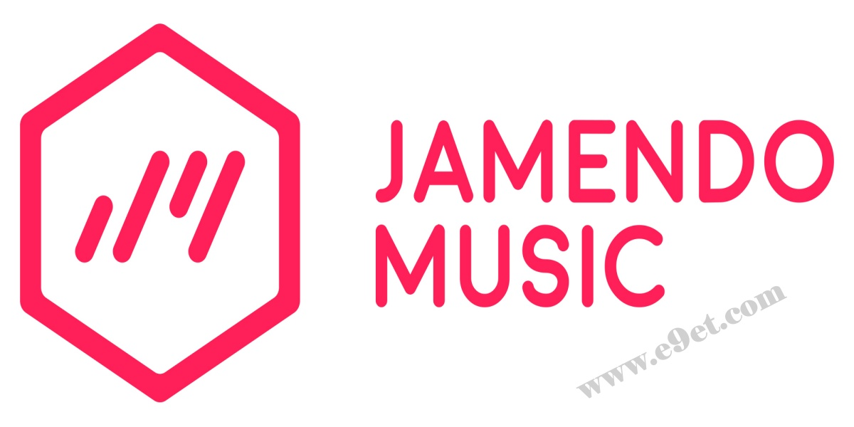 Jamendo Music Download
