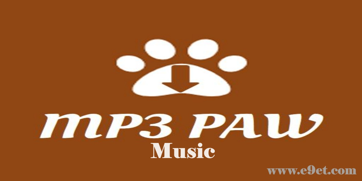 Mp3paw Download