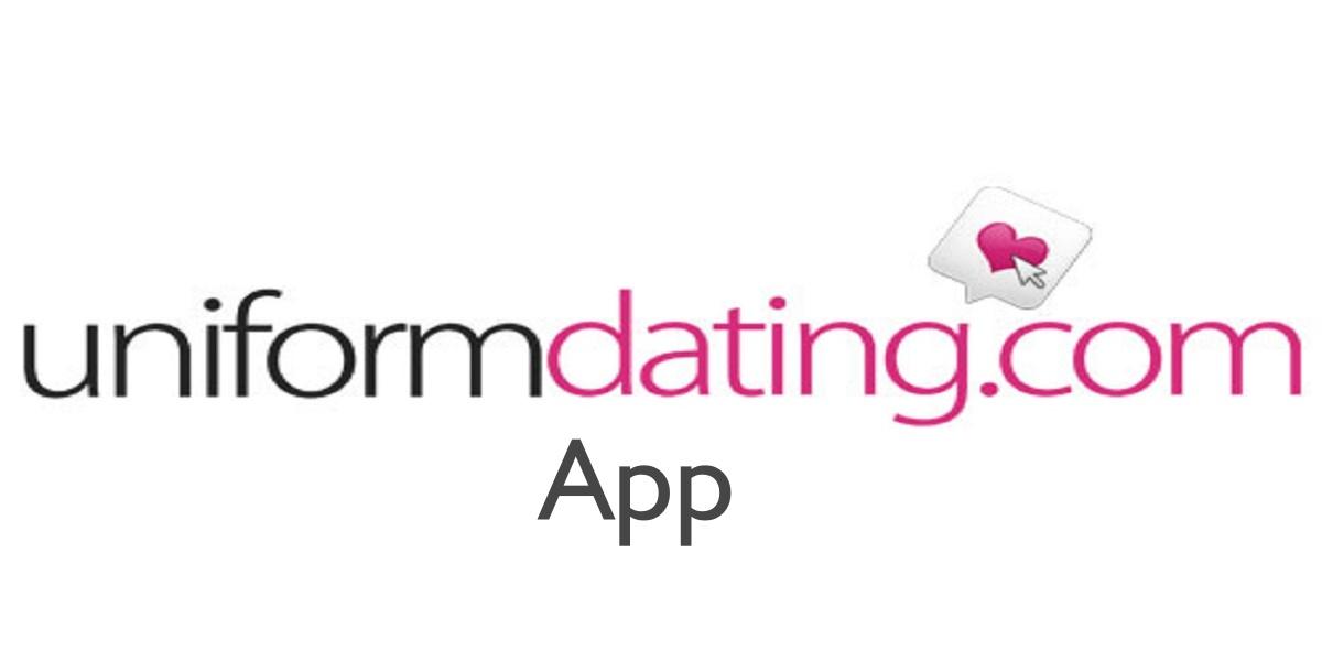 Uniformdating.com Sign in