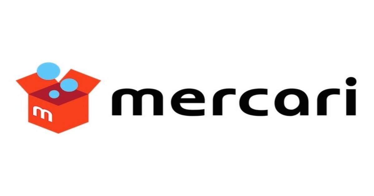 Cancel Mercari Order