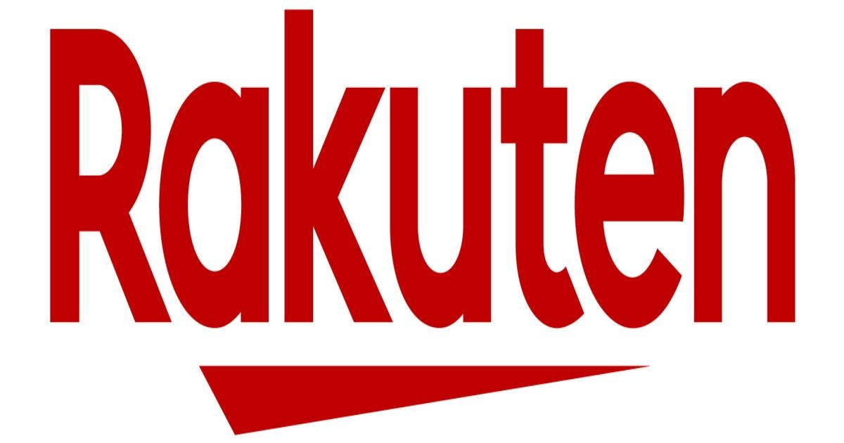 Cancel Order on Rakuten