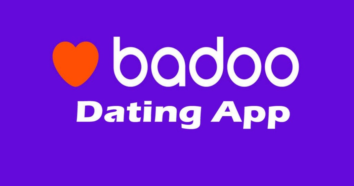 Image of How to Recover Badoo Account