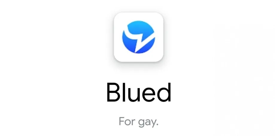Image of How to Recover Blued Account