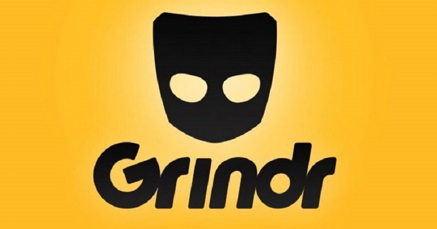Image of How to Recover Grindr Account