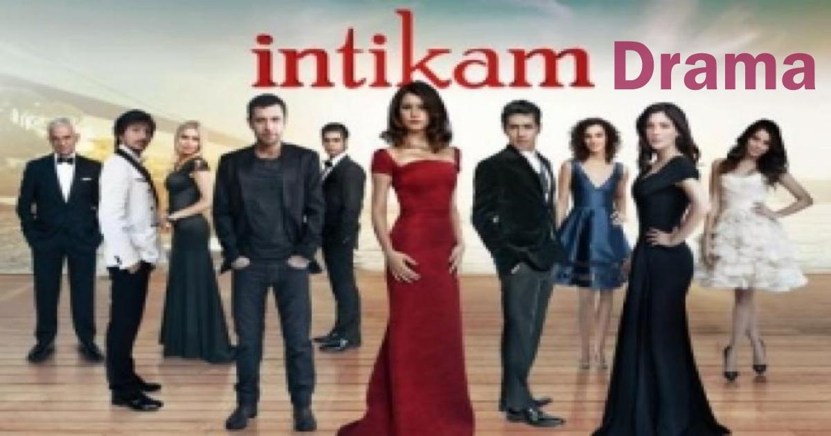 Turkish Dramas Dubbed in Urdu