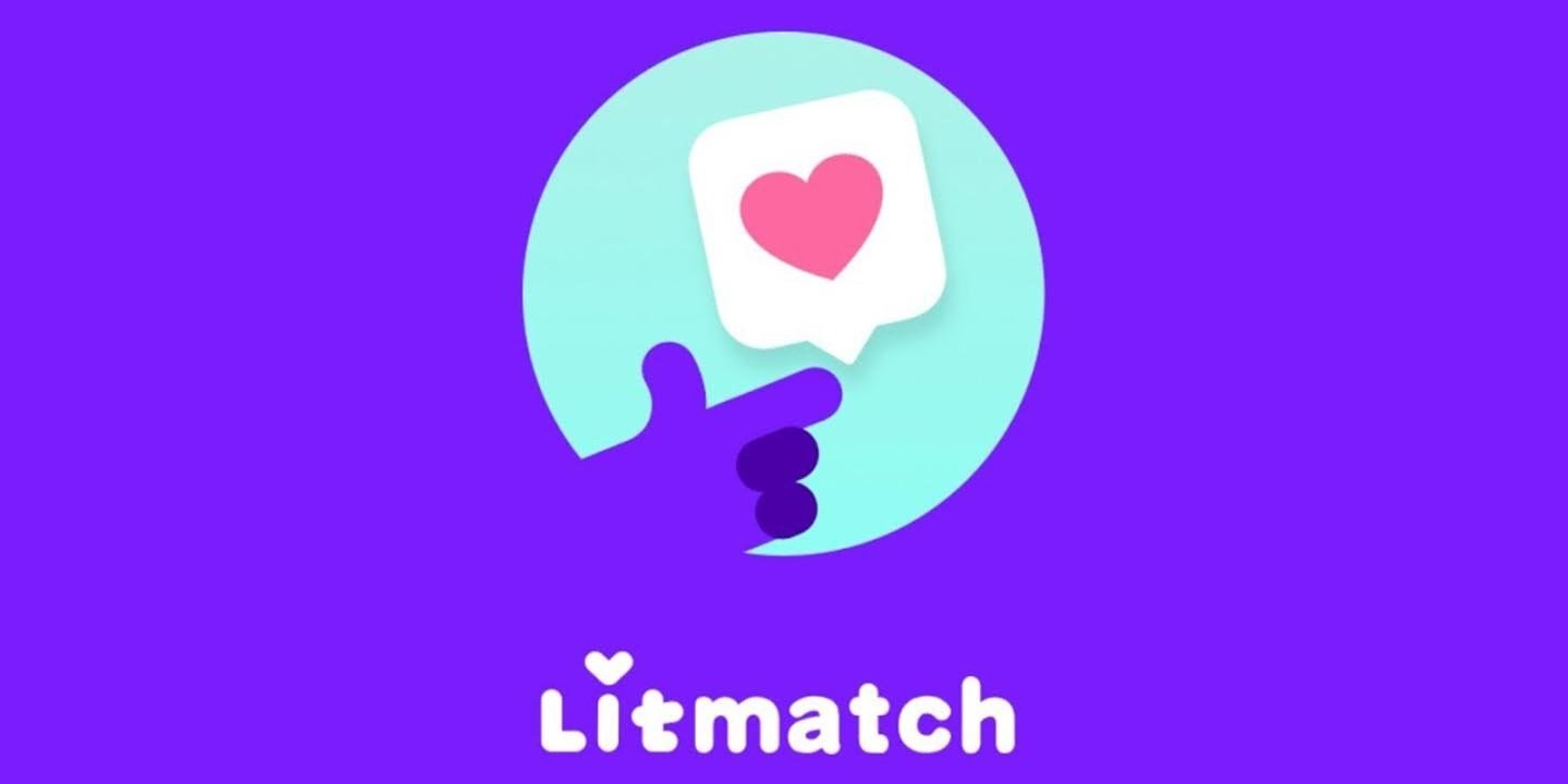 Image of How to Recover Litmatch Account